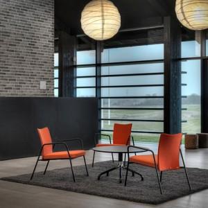 lounge - Sala – loungesaet – laenestol