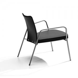 lounge - kontorindretning – Sala– laenestol