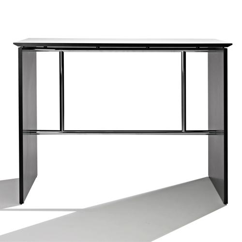 Cafebord – Sharp – moedebord
