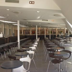 beton-moebler-offentligindretning-kontor
