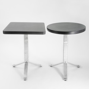 beton-moebler-offentligindretning-Concrete-cafeborde