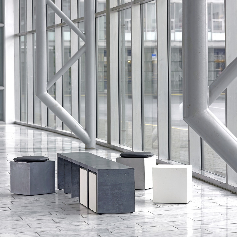 beton-moebler-offentligindretning-Reflect