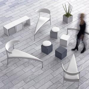 moebler-offentligindretning-kontor-Reflect