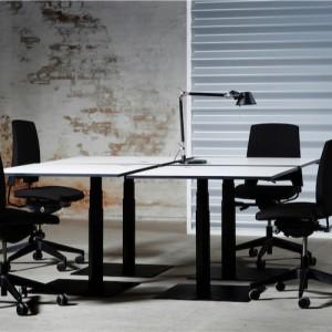 haevesaenkebord - arbejdsstation –Note