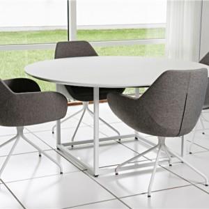 Square-Moedebord- kantinebord-hvidt-rundt
