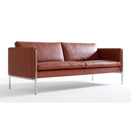sofa - lounge - Capri – loungesaet