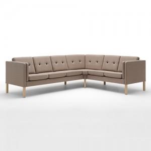 sofa - lounge - Eton – loungesaet