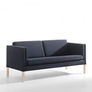 sofa - lounge - Eton- loungesaet