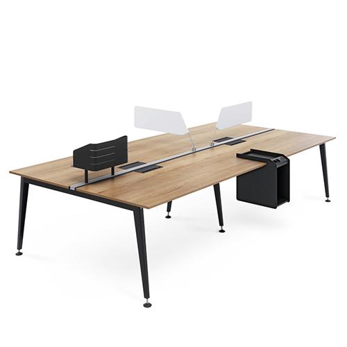 Moedebord – Get-Together-Kontormoebler - kontor
