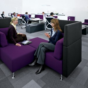 lounge -Sopha – loungesaet – sofa