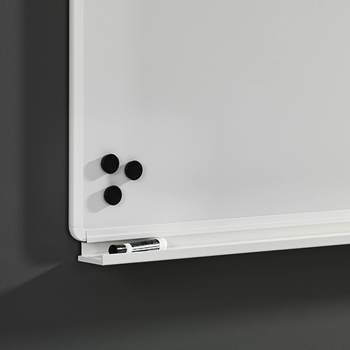 Abstracta - Uniti - Tavler - Whiteboards - Kontormoeble