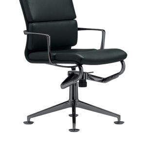 Alias - Frame Soft - Stole - Kontormoebler - Moedestole - Konferencestole