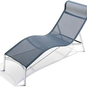 Alias - Long Frame - Stole - Kontormoebler - Laenestole - Loungemoebler