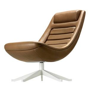 Alias---Manzu---Stole---Kontormoebler---Laenestole---Loungemoebler- manzú