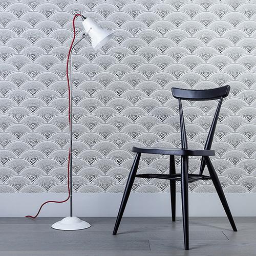 anglepoise-original-1227-fixed-gulvlampe-kontormoebler