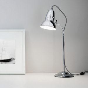 anglepoise-original-1227-fixed-skrivebordslampe-kontormoebler