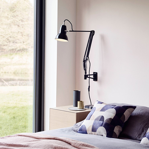 anglepoise-original-1227-wall-mounted-lamp-kontormoebler