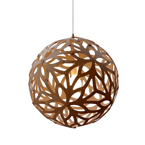 David-Trubridge---Floral----Lamper---Pendler---Kontorindretning---Desig