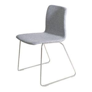 HAY-Moedestol-konferencestole-Kontormoebler---JW01