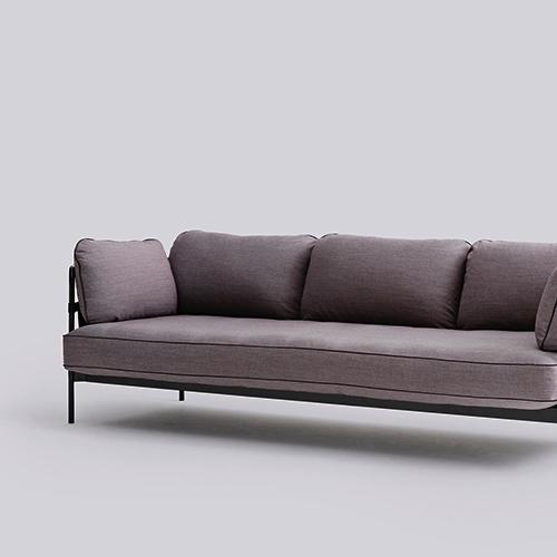 HAY - Loungemoebler - Kontormoebler - - Loungesaet - Kontorindretning - CAN