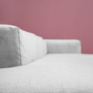 HAY - Loungemoebler - Sofa - Kontormoebler - Mags- Soft