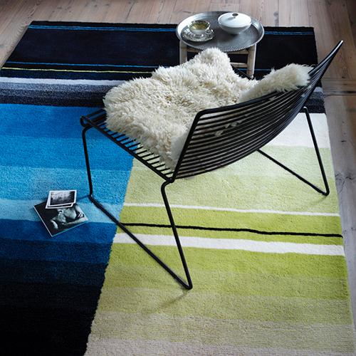 HAY - Taepper - Kontortilbehoer - Colour Carpet
