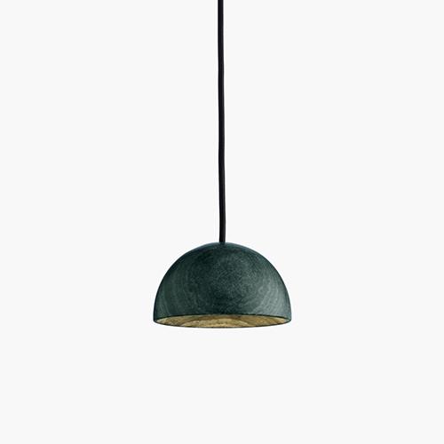 hay-lamper-pendler-loftlampe-kontoemoebler-marble