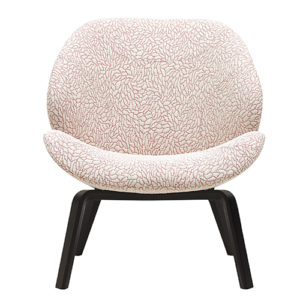 softline-eden-loungestol-loungemoebler-kontormoebler