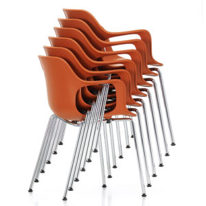 vitra-hal-armchair-tube-stabelbar-konferencestol-moedestol