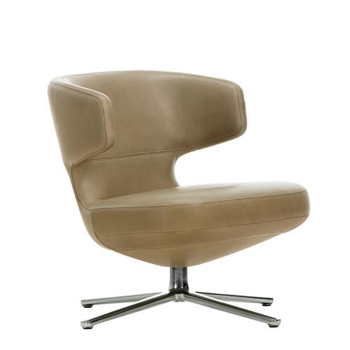 vitra-petit-repos-stole-kontormoebler-laenestole-loungemoebler