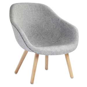 HAY---Loungestole---Loungemoebler-AALS81 -aals82-aals83