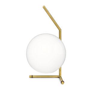Flos-IC-T-Lamper-Skrivebordslampe--Arbejdslampe