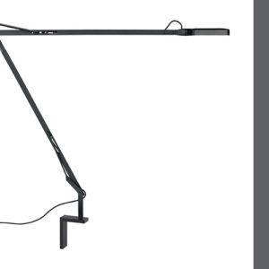 Flos - KELVIN - Lamper - Arbejdslampe - Kontorindretning - Belysning - Design - Bordlampe