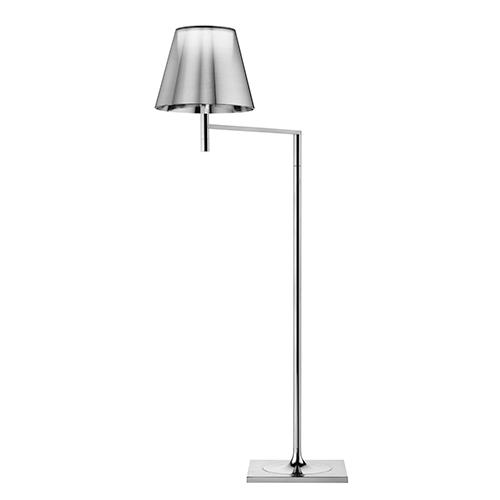 Flos-Ktribe-F---Lamper---Gulvlamper---Kontorindretning---Belysning---Design