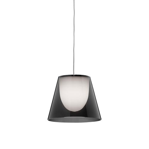 Flos---Ktribe-S1---Lamper---Pendel---Kontorindretning---Belysning---Design