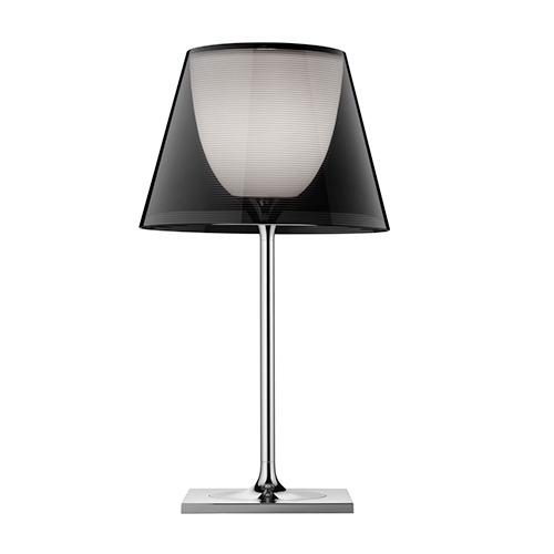 Flos---Ktribe-T1---Lamper---Bordlamper---Kontorindretning---Belysning---Kontormoebler