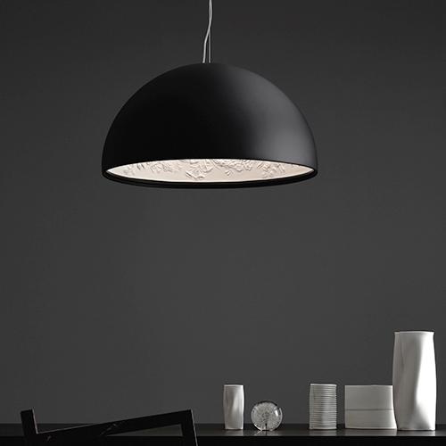 Flos-Skygarden-Lamper---Arbejdslampe---Kontorindretning---Belysning---Design---Pendel