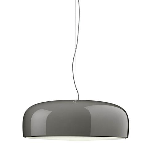 Flos-Smithfield----Lamper---Arbejdslampe---Kontorindretning---Belysning---Design---Pendel