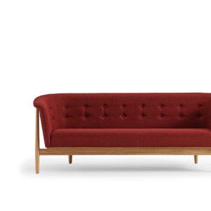 Getama - Vita -Couch - Design - Kontormoebler - Kontorindretning