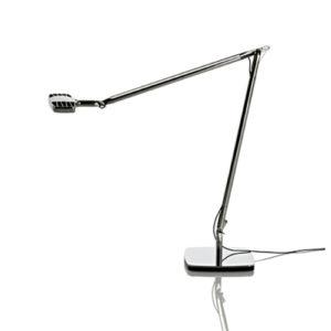 Luceplan---Otto-Watt---Lamper---Skrivebordslampe---Kontorindretning---Belysning---Design