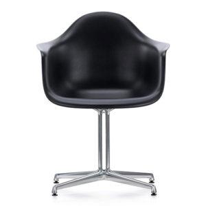 Vitra - Eames - DAL - Konferencestole - Moedestole - Kontormoebler - Design