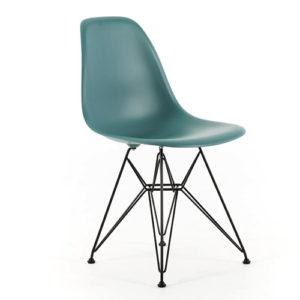 Vitra - Eames - DSR - Konferencestole - Moedestole - Kontormoebler - Design