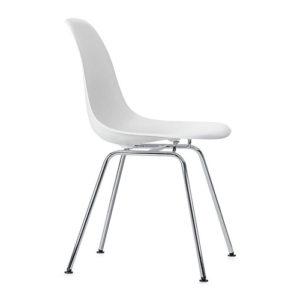 Vitra---Eames---DSX---Konferencestole---Moedestole---Kontormoebler---Design